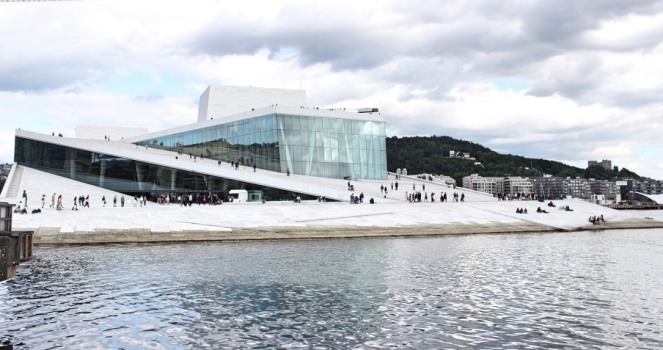 the-norwegian-national-opera-ballet