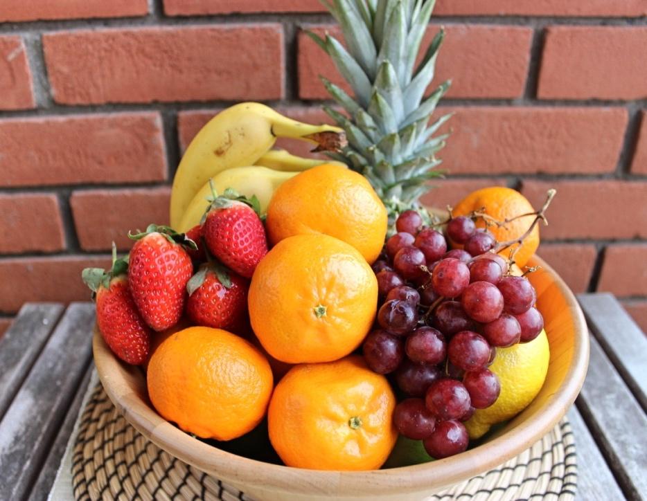 fruits-bowl