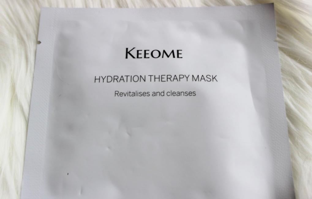 keeome-mask-feb