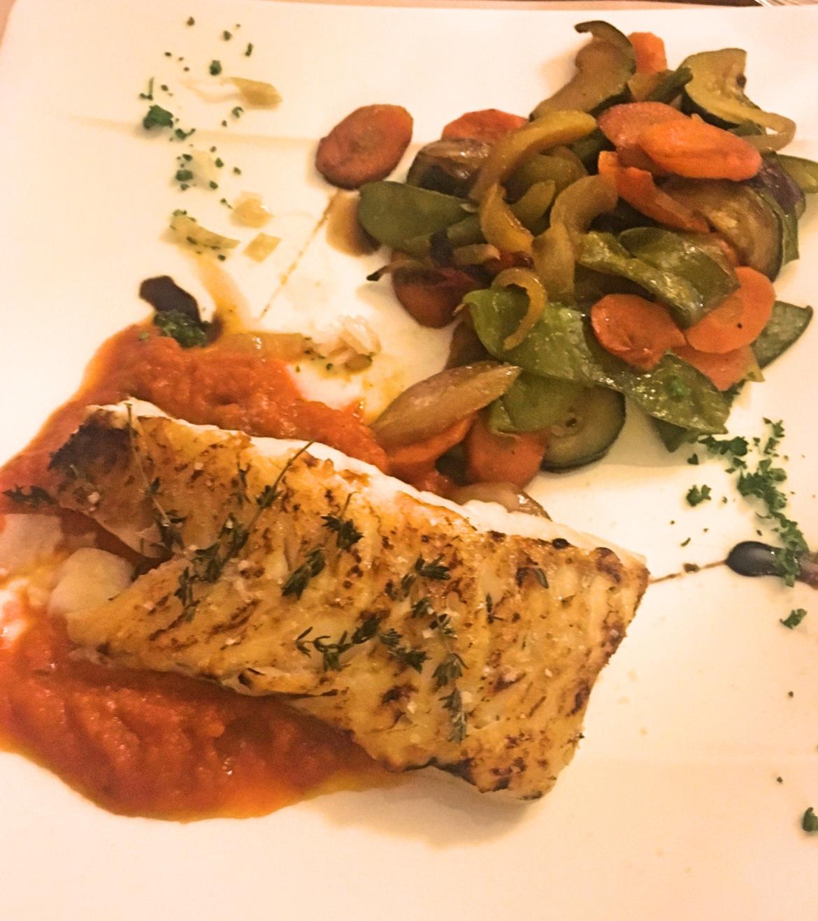 fish dish-1